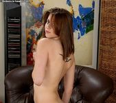 Brooke - Karup's Hometown Amateurs 10