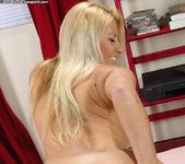 Chantelle - Karup's Hometown Amateurs 9