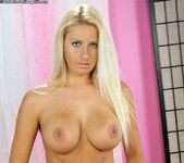 Chantelle - Karup's Hometown Amateurs 3