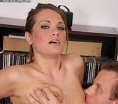 Megan Fenox - Karup's Hometown Amateurs 2
