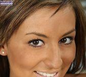 Lexi Diamond - Karup's Hometown Amateurs 21