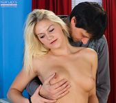 Marissa Jordan - Karup's Hometown Amateurs 3