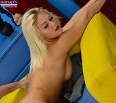 Marissa Jordan - Karup's Hometown Amateurs 19