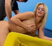 Marissa Jordan - Karup's Hometown Amateurs 20