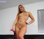 Kaycee Brooks - Karup's Hometown Amateurs 11