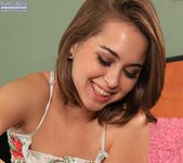 Paige Riley - Karup's Hometown Amateurs 12