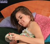 Paige Riley - Karup's Hometown Amateurs 14