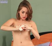Paige Riley - Karup's Hometown Amateurs 16