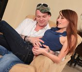 Tiffany Haze - Karup's Hometown Amateurs 3