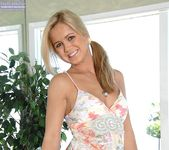 Ashley Abbott - Karup's Hometown Amateurs 3