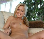 Ashley Abbott - Karup's Hometown Amateurs 10