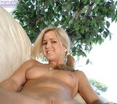 Ashley Abbott - Karup's Hometown Amateurs 20