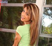 Veronica Rodriguez - Karup's Hometown Amateurs 2