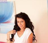 Sophia - Karup's Hometown Amateurs 2