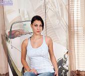Roxy Mendez - Karup's Hometown Amateurs 2
