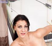 Roxy Mendez - Karup's Hometown Amateurs 4