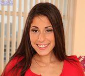 Daniela Diamond - Karup's Hometown Amateurs 2
