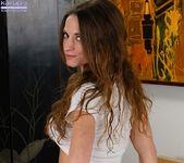 Anya Amore - Karup's Hometown Amateurs 4