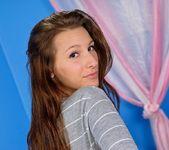 Melissa Michaels - Karup's Hometown Amateurs 2