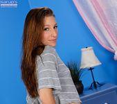 Melissa Michaels - Karup's Hometown Amateurs 4