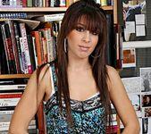 Natalie Nunez - Karup's Hometown Amateurs 3