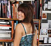 Natalie Nunez - Karup's Hometown Amateurs 5