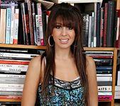 Natalie Nunez - Karup's Hometown Amateurs 7