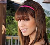 Natalie Nunez - Karup's Hometown Amateurs 3
