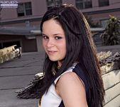 Jenna Ross - Karup's Hometown Amateurs 2