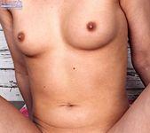 Jenna Ross - Karup's Hometown Amateurs 13