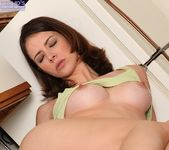Nicole Rider - Karup's Hometown Amateurs 7