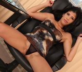Jordana Heat - Karup's Hometown Amateurs 4