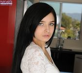 Zoey Kush - Karup's Hometown Amateurs 2