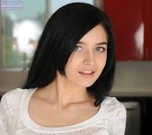 Zoey Kush - Karup's Hometown Amateurs 3