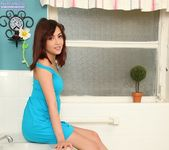 Cassie Laine - Karup's Hometown Amateurs 5