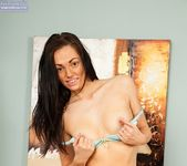 Crystal Star - Karup's Hometown Amateurs 5