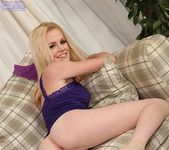 Brie Turner - Karup's Hometown Amateurs 10
