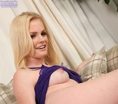 Brie Turner - Karup's Hometown Amateurs 13