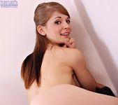 Sensi Pearl - Karup's Hometown Amateurs 18