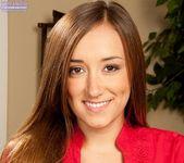 Victoria Rae Black - Karup's Hometown Amateurs 5