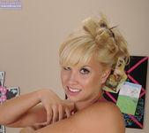 Lexi Gray - Karup's Hometown Amateurs 3