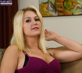 Marissa Jordan - Karup's Hometown Amateurs 4