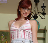 Kaylen Rae - Karup's Hometown Amateurs 5