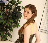 Lara Brookes - Karup's Hometown Amateurs 3