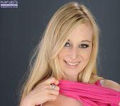 Avril Vagine - Karup's Hometown Amateurs 5