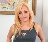 Heather Lee - Karup's Hometown Amateurs 2