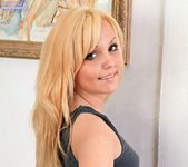 Heather Lee - Karup's Hometown Amateurs 3