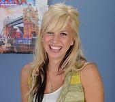 Lexi Gray - Karup's Hometown Amateurs 2