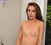 Ahna Lynn - Hometown Amateur 8