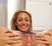 Tinslee Reagan - Karup's Hometown Amateurs 13